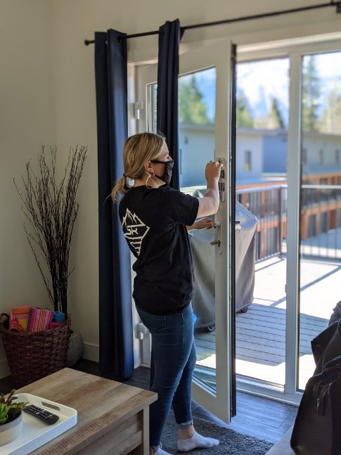 What makes 'Stay Revy' stand out as your number one choice for Vacation Rental Property Management.